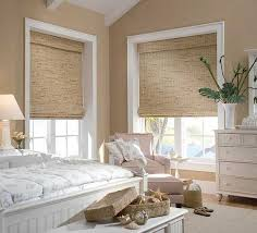 choosing the right blinds can be difficult quick picks from http for or curtains designs 12 blinds or curtains i82