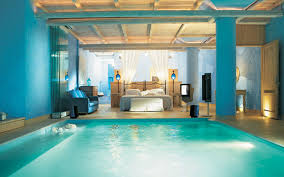 really cool bedrooms with water. Fine Bedrooms Water Really Cool Bedrooms For Teenage Boys  With Slides Inside H