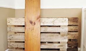 palet furniture. These Pallet Furniture Ideas Are Breathtaking! | Hometalk Palet