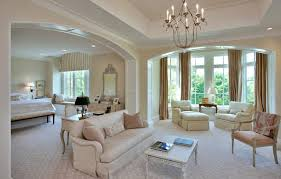 beautiful master bedrooms. Gorgeous Luxury Master Bedrooms Bedroom Design Ideas Pertaining To Beautiful
