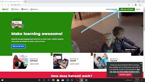 The code you got from the function was correct. Kahoot Quiz Archives How To Reset Password