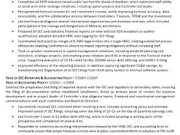 isabellelancrayus unique resume wordtemplatesnet isabellelancrayus heavenly resume sample controller chief accounting officer business alluring resume sample controller cfo page