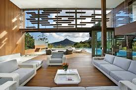 modern architectural interior design. Fine Architectural Colorful Modern Architecture Interior Design Image Collection  Home  To Architectural A