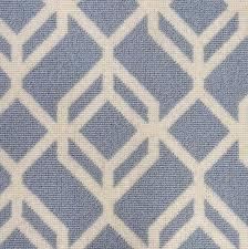 Image Diamond Geometric Carpet Pattern Hart Patronen Geometric Patterns Geometrische Vormen Geometrische Ontwerpen Ontwerppatronen Pinterest Geometric Carpet Pattern Geometry Pinterest