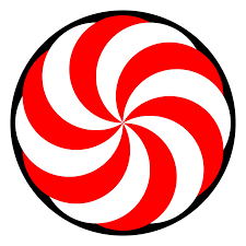 lollipop swirl clip art. Simple Art Candy Bar Clipart At GetDrawingscom  Free For Personal Use  To Lollipop Swirl Clip Art A