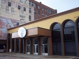 Sheas 710 Theatre Wikipedia