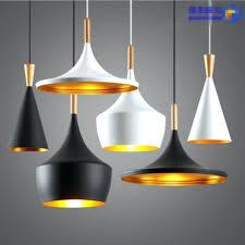 metal and wood chandelier modern wood chandelier modern wood metal chandelier pendant lamp ceiling lights images metal and wood chandelier