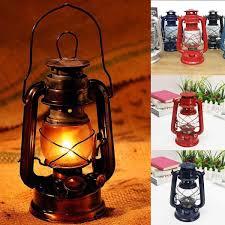 Party Light Hurricane Hurricane Kerosene Oil Lantern Emergency Hanging Lamp Light Suitable For Party And Christmas Decor Camping