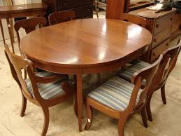 dining room furniture raleigh nc.  Dining Craftique Dining Room Furniture At Raleigh Auction Saturday August 10 Inside Dining Furniture Raleigh Nc A