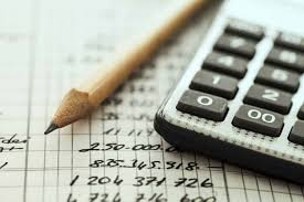 Pro Forma Calculator How To Create A Pro Forma Income Statement Businesstown
