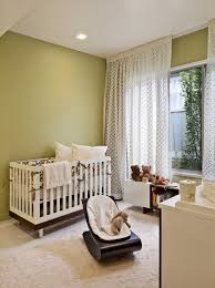 mid century modern baby furniture. sage green curtains with modern baby cribs nursery midcentury and crib mid century furniture