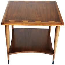 lane furniture cedar chest lane furniture cr lane furniture