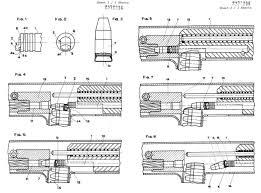m2 machine gun diagram m2 database wiring diagram schematics similiar machine gun ejection diagram keywords