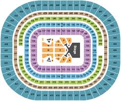 Concert Tickets St Louis How Is Salt Water Taffy Made