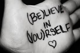 Believing In Yourself Quotes Extraordinary Believe In Yourself Quotes Sayings Believe In Yourself Picture