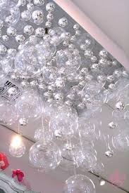 bright colored chandeliers custom bright colored chandeliers elegant holiday decorating ideas 5 light crystal chandelier a