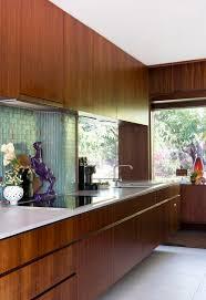 Small Picture Best 25 Mid century kitchens ideas on Pinterest Midcentury