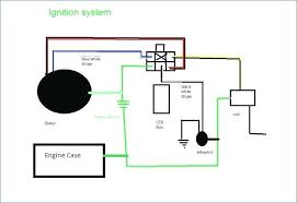 107cc wiring diagram lifan taotao atv light enthusiast diagrams o full size of 107cc atv wiring diagram 107 cc pocket bike taotao engine schematic diagrams o