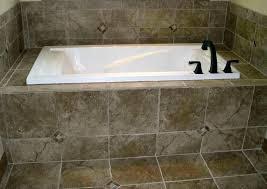 tile tub surround ideas tile tub surround installing around a bathtub ideas bathroom outside corner bathroom tile tub surround