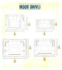 rug size for king bed king size bed rug rug size for king bed standard carpet