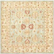 8 x outdoor area rug 10 rugs square the home depot furniture delectable gray blue beige compressed antiquity grey ft