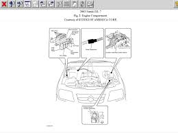 suzuki sx4 fuse box diagram suzuki wiring diagrams