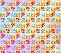 100 emoji wallpaper tumblr. Plain 100 Background Emoji Emoticon Pretty Tumblr Wallpaper Emoji  For 100 Emoji Wallpaper Tumblr J