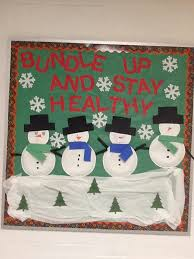 office bulletin board ideas pinterest. Exellent Board Image Result For Holiday Bulletin Board Ideas Workplace Intended Office Bulletin Board Ideas Pinterest