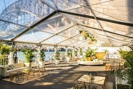 hotel wedding venue pier one harbour collection hotel wedding venues london ontario