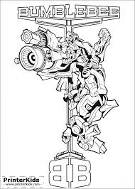 Australia Transformers Coloring Pages Waggapoultryclub