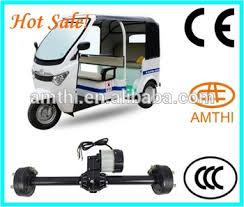 rickshaw brushless dc motor with 48v 1000w 850w motor electric rickshaws for india brushless