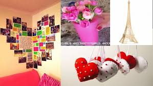 diy room decor life s you need to try ikea s and diy room modern ideas diy room decor 25 easy crafts ideas at home