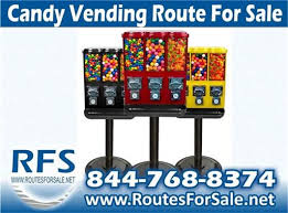 Vending Machine Business For Sale In Houston Classy Vending Machines Businesses For Sale Buy Vending Machines