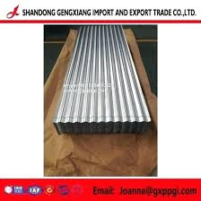 corrugated steel roof color coated or galvanized full hard roofing sheet home depot metal