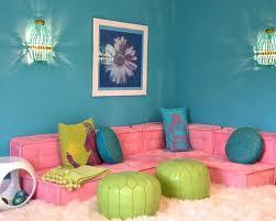teenage lounge room furniture. contemporary girl kidsu0027 room idea in new york teenage lounge furniture