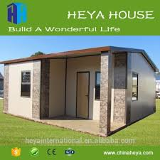 Prefabricated Arched Cabins « Inhabitat U2013 Green Design Innovation A Frame House Kit