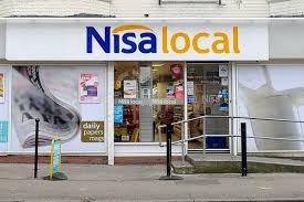 convenience store daily sales report nisa reports strong festive sales retail gazette