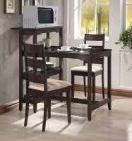 folding dining table for sale philippines. model: saint paul folding dining table for sale philippines l