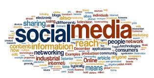 media influence essay cause essay examples sample cause and effect influence of online social networks on our youth group influence of online social networks on our essay on impact of media