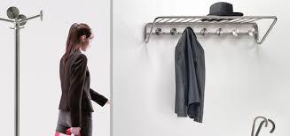 office coat hanger. Asset Office Interiors-NOX Coat Hanger A