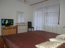 New In The Bedroom A Brand New 32 Inch Sony Bravia Led Tv In The First Bedroom