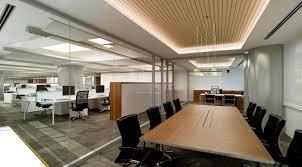award winning office design. Emili Sanchez Interiors Granova Headquarters Granollers Barcelona Award Winning Office Design N