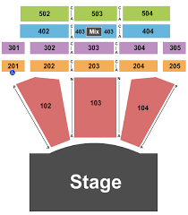 Seating Chart Hollywood Casino Charles Town Wv Jim Breuer Tickets Cheap Jim Breuer Tickets Discount Jim