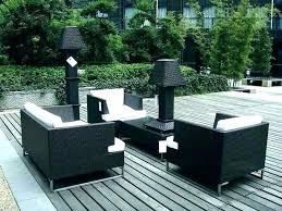 full size of outdoor wicker sofa cushion set blazing needles settee cushions of 3 chair sets