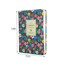 Ardium Light Planner 2019 Happy Planner Daily Monthly Weekly Yearly Undated Planners For Budget Wedding Daily Life Agenda B6 Women Student Teacher Planning Pads 5x7 Personal