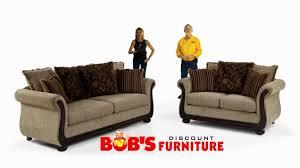 Impressive Idea My Bobs Furniture Plain Design Bob Furniture