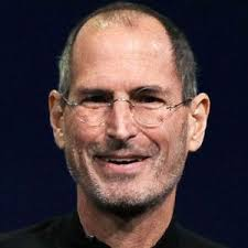 steve jobs biography quick facts steve jobs