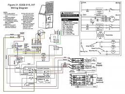 e2eb 015ha wiring diagram for mobile home furnace nordyne electric rheem furnace wiring schematic medium size of coleman mobile home electric furnace wiring diagram nordyne heat pump wiring diagram intertherm