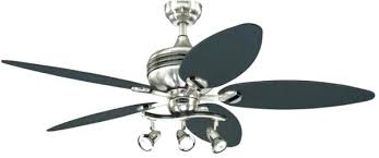 battery operated ceiling fan capacitor 5 wire 6 powered fans decorating for on a budget