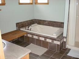 Bathroom Remodel San Jose Interesting Overview Of Bathroom Remodeling Process San Jose CA The Solera
